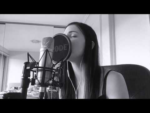 Millie Tizzard | Brightest | Copeland | Acoustic Cover