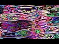 NEW Mind EXPLOSION Psychedelic Psytrance Trip in HD