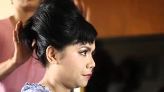 Catholic Wedding Ceremony | Sherly & Cameron at FX Church | Bali Wedding Butler | Kuta 10/12/2014
