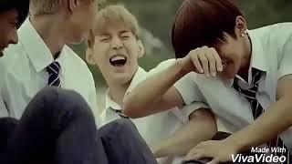 Kore Klip Imran Khan Satisfya