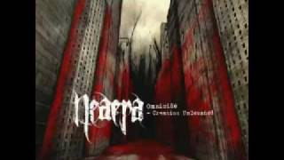 "Neaera ""The Wretched of the Earth"" (new music song 2009) + Download"
