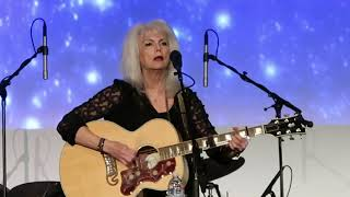 Chords For Quot Strong Hand For June Quot With Intro Emmylou Harris Bummer 39 S Ball 10 4 19