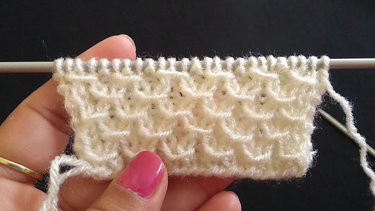 ed67a9f739f1 Knitting Pattern Gents Sweater   Baby Sweater   Cardigan   Border ...
