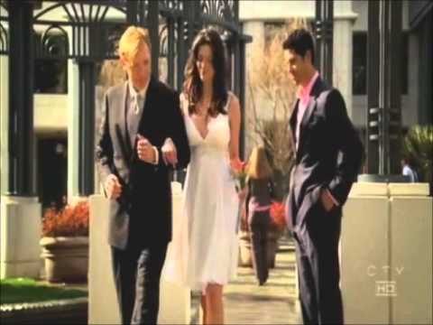 CSI  Miami - Death of Marisol