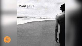 Moska - Waiting For The Sun To Shine