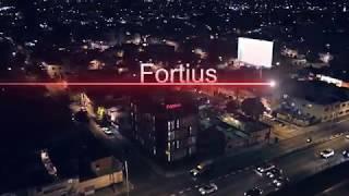 VIDEO CORPORATIVO 2017 HD