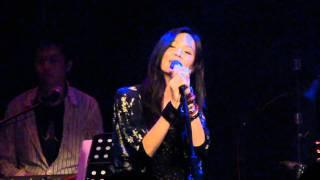 2010-11-13張懸-眼淚成詩