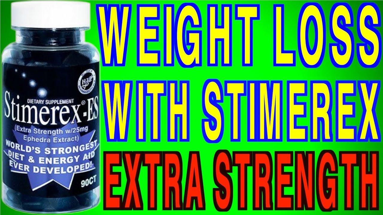 scotty clear 99 pierdere în greutate pierderea în greutate din cauza lipsei apetitului