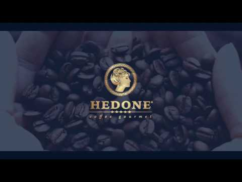 World's Finest DeLuxe Coffee – Jamaica Blue Mountain