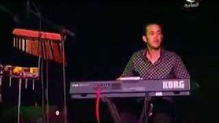 Cheb Hassen Fananines live~J'ai besoin de ta présence by said sissou