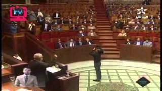 السفاهة في السياسة.. ردود من عادل إمام وعكاشة وفيلم الرسالة!!