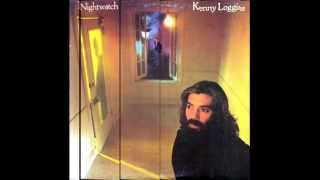Watch Kenny Loggins Nightwatch video