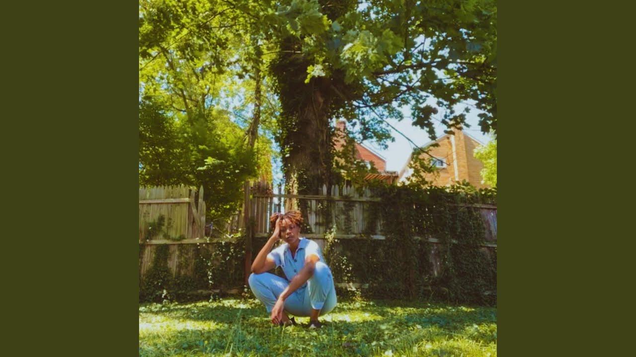 "Music Review: ""Tree Talk"" by SAMURAE"