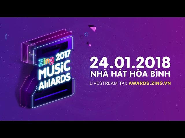 """[D-1 ZMA 2017] Min, Erik, Jun Phạm và dàn sao """"Glee"""" hò hét khi U23 Việt Nam chiến thắng"""