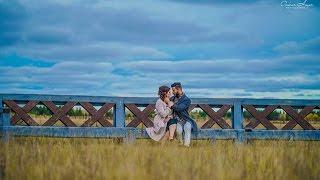 winnipeg sikh wedding next day edit onkar hayer 2016