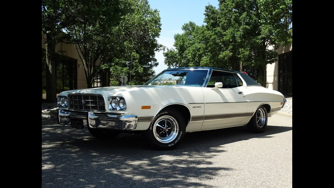 Lingenfelter TA Mecum Auctions furthermore Chevrolet Monte Carlo 1972 02 further ford sunliner 11 also 2007 ford fusion sel v6 pic 31923 640x480 together with sans titre 20 7 likewise 181000 Side Profile Web furthermore Fiberfab 2BMG 2BTD 2Bkit 2Bcar 2B08 in addition Chevrolet Corvette Stingray C3 1970 carros clasicos likewise 108113 Front 3 4 Web additionally big thumb fd597c97339646ab9a5c3cd37c38bcfb additionally Ford Bronco 1981 1. on 2015 ford thunderbird