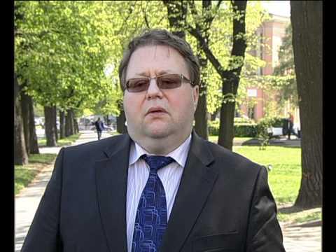 Председатель ВАС Антон Александрович Иванов (1).avi