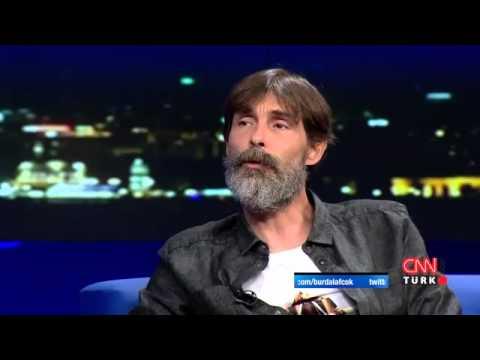 Erdal Beşikçioğlu: 'Behzat Ç.'yi çok özlüyorum'