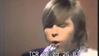 The Beach Boys- I Can Hear Music (1969)