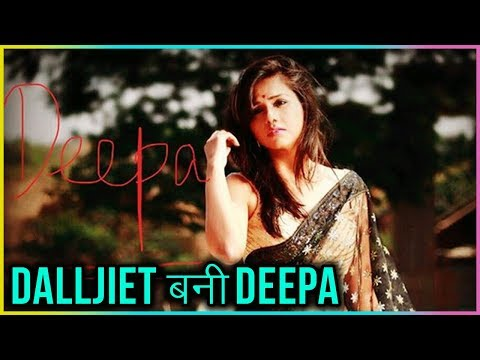 Dalljiet Kaur CHANGES Her Name To Deepa, Special ANNOUNCEMENT