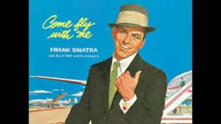Frank Sinatra - Isle of Capri