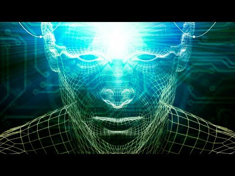 UNLOCK Extrasensory Perception: 4 Hz Telepathy Astral Projection ♡ 432 Hz Miracle Meditation Music