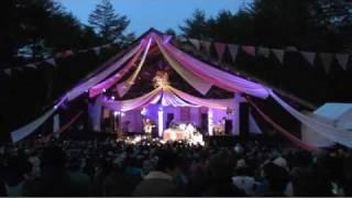 LIVE : TOKYO No.1 SOUL SET (10.06.05 19:15) 10.06.05~06『TAICOCLU...