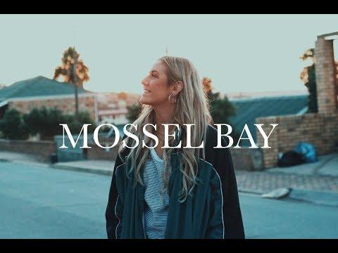 Mossel Bae