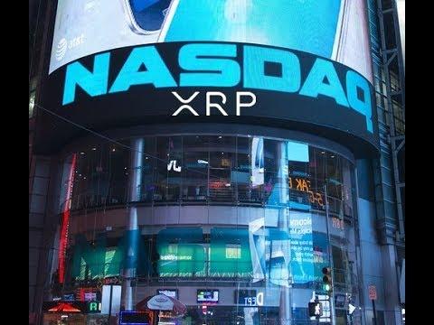 Ripple XRP Will Revolutionize The Financial World