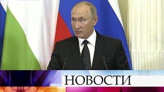 Погибших у берегов Сирии российских летчиков Ил-20 представят к государственным наградам.