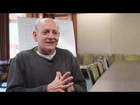 Stuart Russell (Full Interview)