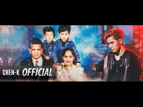 CHEN-K - Wesa Beta (Official Video) || Door Duniya || Urdu Rap