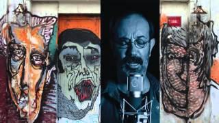Hüsnü Arkan & Feyza Eren - Yağmurlar / Yalnız Değiliz (Official audio) #adamüzik
