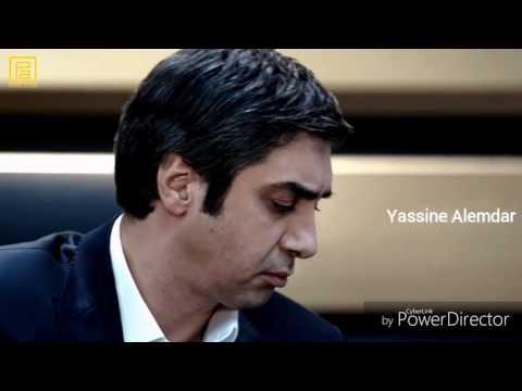 Polat Alemdar'Dan Unutulmaz Yürüyüş | Cendere Rock | HD