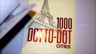 Check This Out!:  1000 Dot-To-Dot Series and other Connect the Dot Books