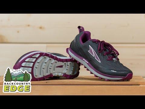 Altra Running Women's Superior 3.5 Trail Running Shoe