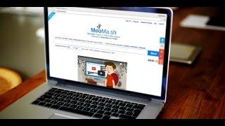 Как узнать музыку из видео в ютубе|Быстро и легко. Без программ . Moomash