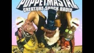 Puppetmastaz   -   MIDI Mighty Moe [HD]