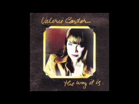 Valerie Carter - Love Needs A Heart