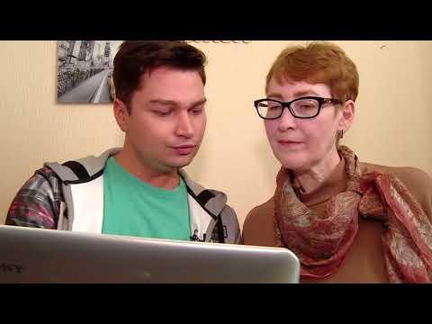 Видео:   « Студия  41»