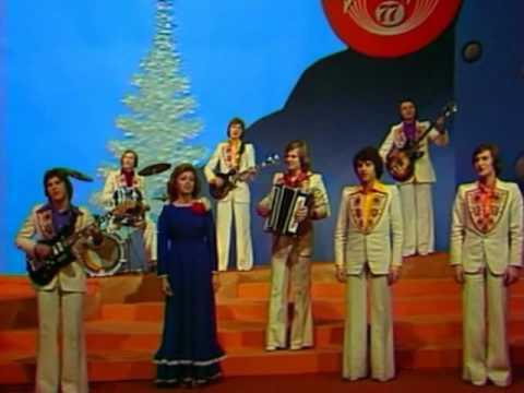 1978 - БАМовский вальс - Группа Самоцветы