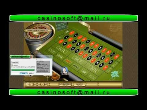 Как выиграть в рулетку в казино Азарт зона