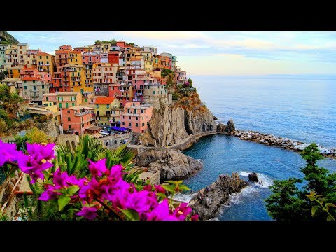 10 Best Travel Destinations in Italy