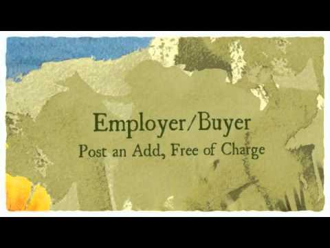 MyProLance | Freelance, Freelance Jobs & Freelance Project