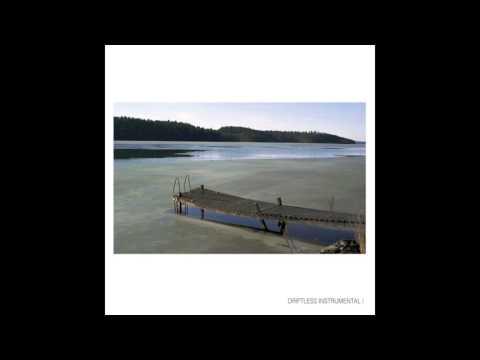 Driftless Instrumental 1 - Zachary Cale - Guitar