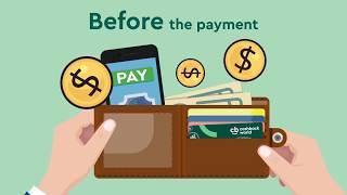 как пользоваться приложением cashback world