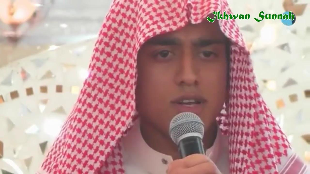 Download Yussuf Kalo #SURAT Nour