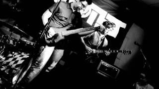 KLOTET - En rak höger (Live)