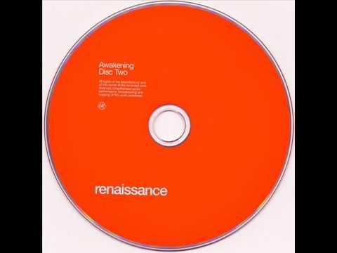 Dave Seaman - Renaissance: Awakening CD2 (2000)