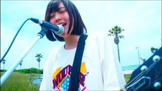 meme - レッドスター (Music Video)